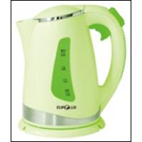 kupit-Чайник Eurolux EU-EK 2893 FP-v-baku-v-azerbaycane