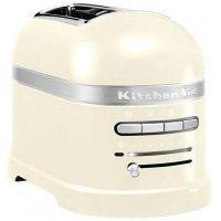 kupit-Тостер KitchenAid 5KMT2204EAC (Beige)-v-baku-v-azerbaycane