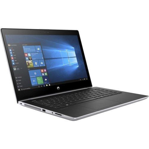"Ноутбук HP ProBook 440 G5 / 14 "" / Silver (2RS35EA)"