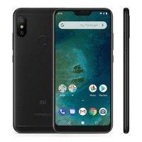 "kupit-ТЕЛЕФОН  Xiaomi MI A2 Lite 5,58"" FHD 4 ГБ/64 ГБ Dual SIM-v-baku-v-azerbaycane"