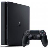 kupit-Sony PlayStation 4 Slim / 500 GB-v-baku-v-azerbaycane