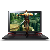 Ноутбук Lenovo IdeaPad Y5070 Core i7 4710HQ 15,6 Full HD (59423218)