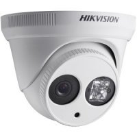 kupit-Аналоговая камера Hikvision DS-2CE56C2P-IT3-v-baku-v-azerbaycane