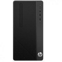 kupit-Компютер HP Desktop Pro Microtower PC (4CZ45EA)-v-baku-v-azerbaycane
