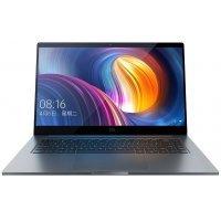 "kupit-Ноутбук Xiaomi Mi Notebook Pro GTX i5 15.6"" (Gray)-v-baku-v-azerbaycane"