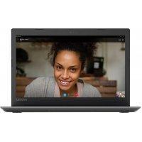 kupit-Ноутбук Lenovo IP 330-15IKB/15.6' HD/i5 (81DC00MCRU)-v-baku-v-azerbaycane