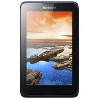 "LENOVO  A3500 16Gb 7,0"" IPS 3G (59411879)"