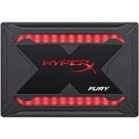 kupit-Внутренний SSD Kingston 480G HyperX Fury SHFR SATA3 (SHFR200/480G)-v-baku-v-azerbaycane