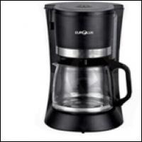 kupit-Кофеварка Eurolux EU-CM 4242BP-v-baku-v-azerbaycane