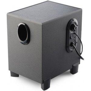 Акустическая система Edifier R101V 2.1