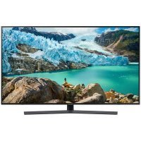 """kupit-Телевизор Samsung UE75RU7200UXRU 72"""" / Smart TV / 4K UHD (3840x2160) -v-baku-v-azerbaycane"""
