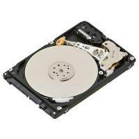 Внутренний жесткий диск LENOVO 1.2TB 10K 12GBps SAS 2.5in HDD (00WG700)