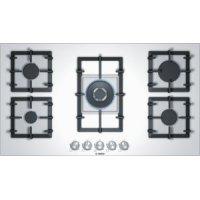 kupit-Газовая варочная поверхность Bosch PPQ9B2O90   Seriya 6-v-baku-v-azerbaycane