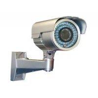 Камера наблюдения Sony (YC-490W)
