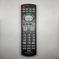 Пульт для ТВ телевизора PANASONIC — ПУЛЬТ ДЛЯ ТЕЛЕВИЗОРА, ОРИГИНАЛЬНЫЙ ПРОИЗВОДИТЕЛЬ
