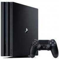 kupit-Sony PlayStation 4 PRO / 1TB-v-baku-v-azerbaycane