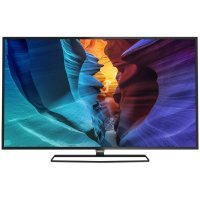 "Телевизор PHILIPS 50"" 50PUT6400/60 / 4K UHD 3840 x 2160"