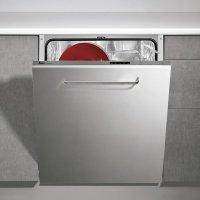 kupit-Посудомоечная машина Teka DW8 55 FI-v-baku-v-azerbaycane