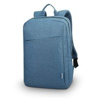 Рюкзак для ноутбука Lenovo B210 15.6 Blue (GX40Q17226)