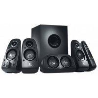 kupit-Компьютерная акустика Logitech Audio System Z506 (980-000431)-v-baku-v-azerbaycane