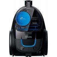 Пылесос Philips FC9350/01