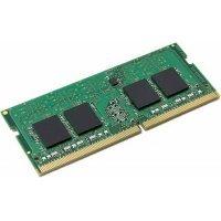 kupit-Оперативная память Kingston 8GB 2666MHz DDR4 Non-ECC CL19 DIMM 1Rx8 (KVR26N19S8/8)-v-baku-v-azerbaycane