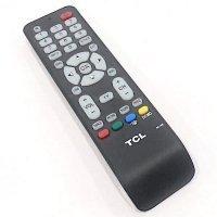 kupit-Пульт для ТВ телевизора TCL ПУЛЬТ-v-baku-v-azerbaycane