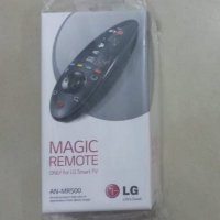 kupit-Пульт для ТВ телевизора LG MAGIC REMOTE TV ПУЛЬТ-v-baku-v-azerbaycane