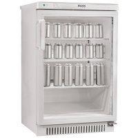 kupit-Витринный холодильник Pozis 514 (White)-v-baku-v-azerbaycane