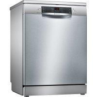 kupit-Посудомоечная машина Bosch SMS46JI10Q (Silver)-v-baku-v-azerbaycane