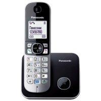 kupit-Телефон Panasonic KX-TG6811-v-baku-v-azerbaycane