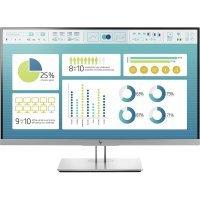 """Монитор HP EliteDisplay E273 68.58 cm 27"""" (1FH50AA)"""