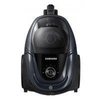 kupit-Пылесос Samsung VC18M3160VG/EV (Gray)-v-baku-v-azerbaycane