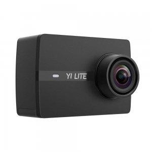Action камера Xiaomi YI-97011 Yi Lite Action Camera