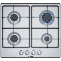kupit-Газовая варочная поверхность Bosch PGP6B5B60Q (60 sm) | Seriya 4-v-baku-v-azerbaycane