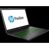 "kupit-Ноутбук HP Pavilion Gaming Notebook 15-cx0050ur 15,6"" (4RP78EA)-v-baku-v-azerbaycane"