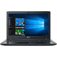 "kupit-Ноутбук Acer E5-576G / 15.6"" HD (NX.GVBER.014)-v-baku-v-azerbaycane"