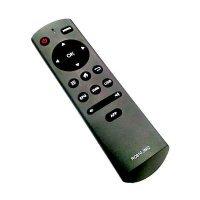 kupit-Пульт для ТВ телевизора ПУЛЬТ STAR-X SMART TV-v-baku-v-azerbaycane