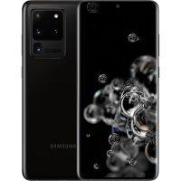 kupit-Смартфон Samsung Galaxy S20 Ultra / 128 GB (Все цвета)-v-baku-v-azerbaycane