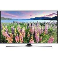 """kupit-Телевизор Samsung UE40J5550AUXMS / 40"""" (Black)-v-baku-v-azerbaycane"""