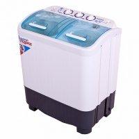 kupit-Стиральная машина Renova WS-40 PET / 4 кг (White)-v-baku-v-azerbaycane