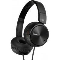 kupit-Наушники Sony MDR-ZX110NC Black-v-baku-v-azerbaycane
