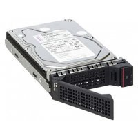 """Внутренний жесткий диск Lenovo ThinkSystem 3.5"""""""" 2TB 7.2K SAS 12Gb Hot Swap 512n HDD (7XB7A00042)"""