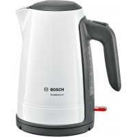 kupit-Электрический чайник Bosch TWK6A011 (White)-v-baku-v-azerbaycane