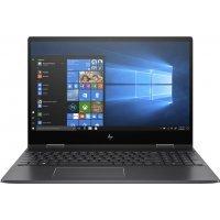 "kupit-Ноутбук HP ENVY x360 - 15-ds0005ur Touch / 15.6"" (39.6 см) (7PY60EA)-v-baku-v-azerbaycane"