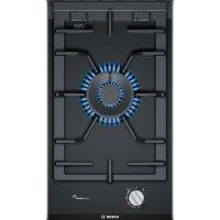 kupit-Газовая варочная поверхность Bosch PRA3A6D70 (30 sm)   Seriya 8 (Black)-v-baku-v-azerbaycane