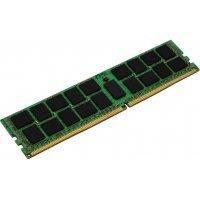 Оперативная память Lenovo 16GB TruDDR4 Memory 2Rx4, 1.2V PC4-19200 RDIMM (46W0829)