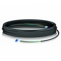 Кабель Ubiquiti Fiber Cable, Single Mode, 100ft (FC-SM-100)