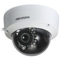 kupit-Камера видеонаблюдения Hikvision DS-2CD2120F-IS-v-baku-v-azerbaycane