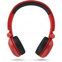 Наушники JBL Synchros E30 Red